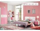 安徽儿童家具十大品牌-儿童家具经销-儿童家具批发