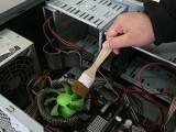 苏州高新区上门维修电脑 系统重装