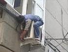 广州蚂蚁搬家公司,专业搬钢琴,海珠蚂蚁搬家服务电话