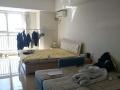 万达广场C区 中装52平米 家具家电齐全 拎包入住