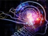 面向全国招商加盟智能语音机器人开发商**专属定制