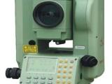 北京启月科技-北京专业测绘仪器维修租赁销售