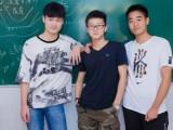 武汉艺考生文化课培训学校介绍高中生睡前必须做的三件事
