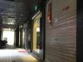 嘉禧广场、中医院门诊对面 一楼一间门面房,30平米