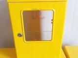 燃氣表箱A大誠優質玻璃鋼燃氣表箱批發