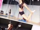 华翎舞蹈蹈现代舞专业班教练班
