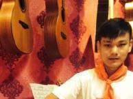 小寨附近学吉他,成人儿童吉他培训班,学吉他哪里好