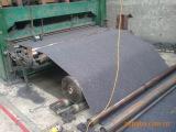 供应混凝土公路养护毡 公路养护毯 毛毯 毛毡 建筑用棉毡