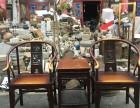 上海铜工艺品回收 收购古玩杂件收购公司