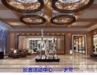 广州五星级养老院哪家收费低 康伯一家高评 省级标杆养老公寓
