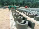 浙江水槽制作机械定做-【实力厂家】生产供应水槽机
