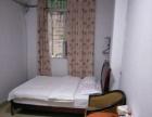 武夷公寓 1室1厅