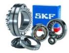 汽车轴承 SKF