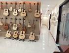 深圳龙岗万科学吉他你担心的问题?