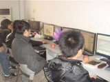 赤峰CAD施工图培训 施工图培训学校 电脑绘图培训