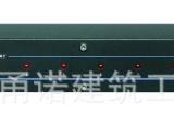 8路30A多功能时序器SR-328音频处理器,调音台,反馈抑制器