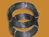辽宁pvc包塑紫铜管价格Ψ