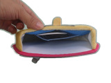 广告鼠标垫礼品定做 【科栎达】定做暖手广告鼠标垫 支持少量定制