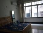 鼎城九中学校附近 精装四房 看房方便