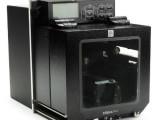 上海Zebra ZE500条码打印机引擎批发