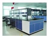 上海专业医院装修 净化装修 厂房装修办公室装修