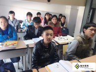 昆明零基础英语培训 珮文教育小班培训