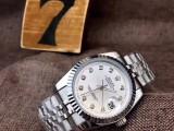 买高仿手表有必要吗高仿的机械表质量怎么样哪里有人卖的