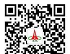 庆贺北京中科创新科技发展中心取得佳绩 中科家人集体