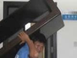 肇庆搬运工专业搬家搬场大小搬家服务各种劳务工计时工