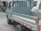 国四电喷柴油双排货车出售