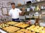 珠海明珠职业课程培训 咖啡师 调酒师 西点师 蛋糕烘焙师学院