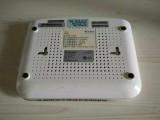 塔城烏蘇電信寬帶快速安裝