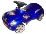 婴儿玩具批发 超可爱儿童滑行车 宝宝玩具 100元起支持混批 热销