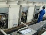 空调维修,电视机维修,厨房家电维修