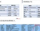 享买县运怎么对接本地服务?熊猫县运怎么做同城配送?