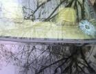 奇瑞 旗云2 2010款 1.5 手动 豪华型