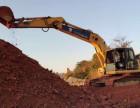 上海虹口附近哪里有挖掘机出租