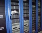 南山办公室网络综合布线 IT外包 网络维护 请联系我们!