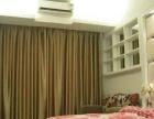 丰泽大酒店旁国际华城豪华单身公寓出租自住首次出租