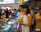 北京传单派发广告派发 小时工临时工派遣服务