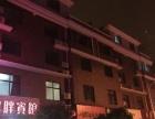 金东 上海财经大学西门宾馆转让