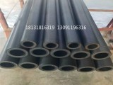 河北衡水厂家 软管泵软管 挤压胶管