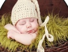 奈润婴儿用品 奈润婴儿用品诚邀加盟