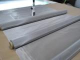 不锈钢丝网,304不锈钢网,60目不锈钢筛网