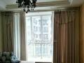 天恒优质 简装两室 拎包入住 低价出租
