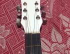 低价出售吉他