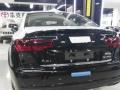 奥迪A6L2016款 30 FSI 技术型豪华品牌.低调价格