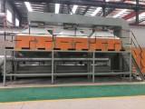 厂家直销斜插式滤筒除尘器直插式滤筒除尘器工业废气治理