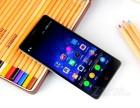杭州买手机办分期付款必须年满18岁