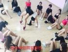 华翎舞蹈歌手培训 零基础教学 成就你的演绎梦想